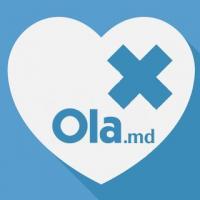 Ola Social Network