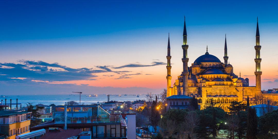 istanbul-cover-new-turkiye