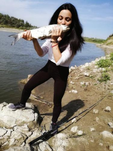 elena cioban (6)